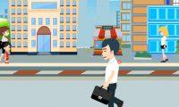 戛纳电影节:flash婚礼动画宣传片