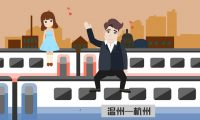 婚礼:创意婚礼动画制作