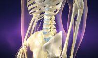 骨折专用器械医疗三维动画